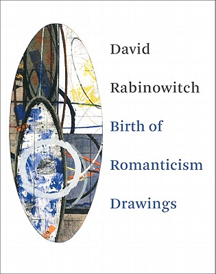 Image for Birth of Romanticism Drawings