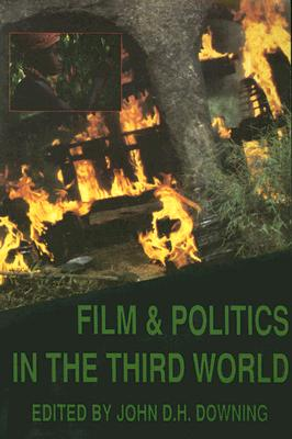 Image for Film & Politics in the Third World