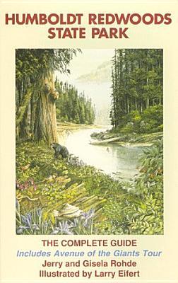 Image for Humboldt Redwoods State Park: A Complete Guide