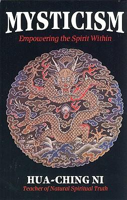Mysticism, Ni, Hua- Ching
