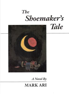 Image for The Shoemaker's Tale