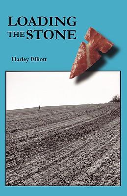 Loading the Stone, Elliott, Harley