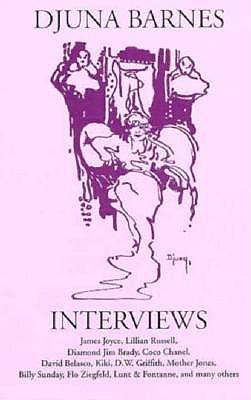 Image for Interviews (Sun & Moon Classics)