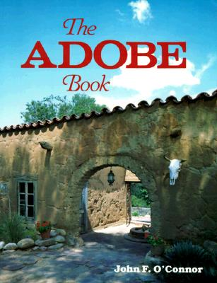 Image for ADOBE BOOK