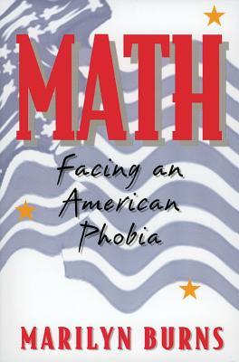 Image for Math: Facing an American Phobia