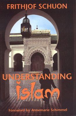 Image for Understanding Islam