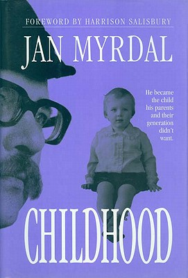 Image for Childhood