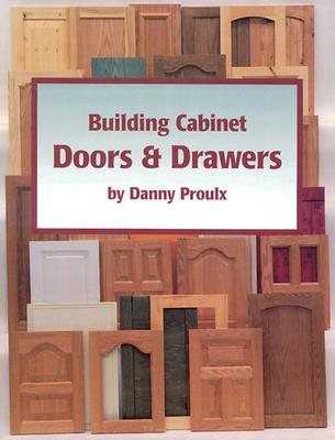Image for Building Cabinet Doors & Drawers