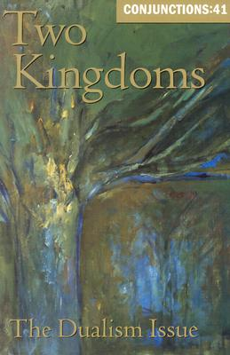 Image for Conjunctions: 41, Two Kingdoms