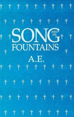 Image for Song and its Fountains