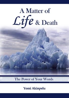 Image for A Matter of Life & Death