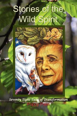 Image for Stories of the Wild Spirit - A Companion to the Wild Spirit Tarot