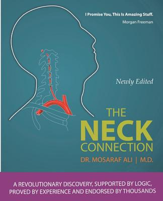 Image for The Neck Connection