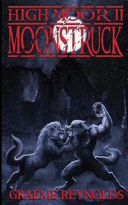 Image for High Moor 2: Moonstruck