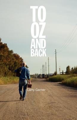 Image for To Oz and Back