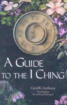 Image for Guide to the I Ching