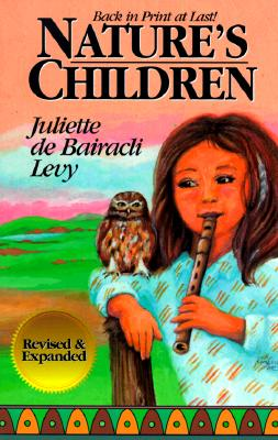 Nature's Children, De Bairacli, Juliette Levy