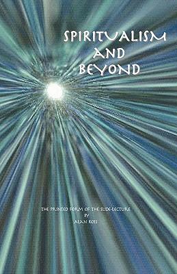 Image for Spiritualism and Beyond