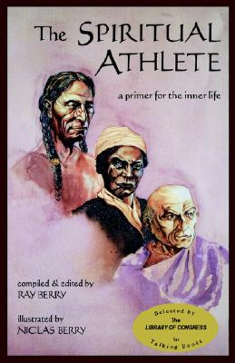 Image for The Spiritual Athlete