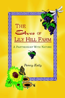 Image for The Elves of Lily Hill Farm