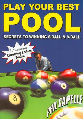 Image for Play Your Best Pool