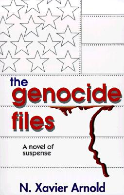 Image for The Genocide Files