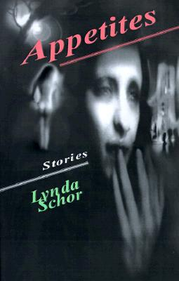 Image for Appetites