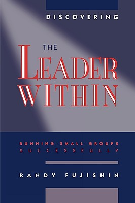 Image for Discovering the Leader Within
