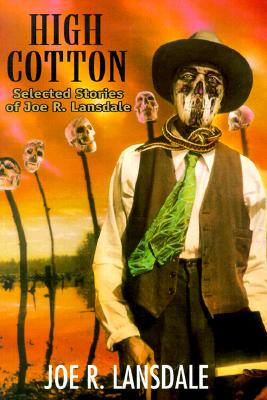 Image for High Cotton