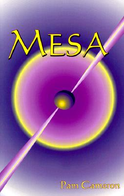 Image for Mesa