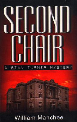 Second Chair Book 4