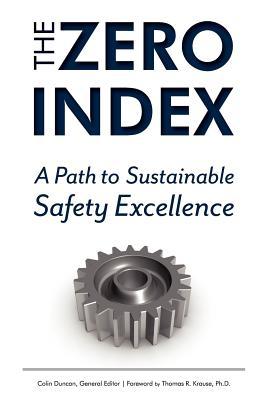 Image for The Zero Index