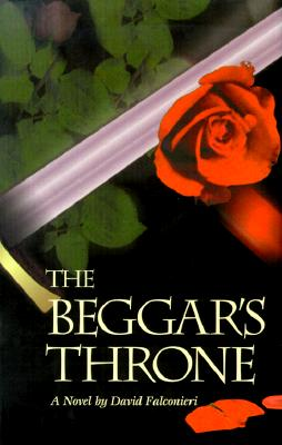 Image for The Beggar's Throne