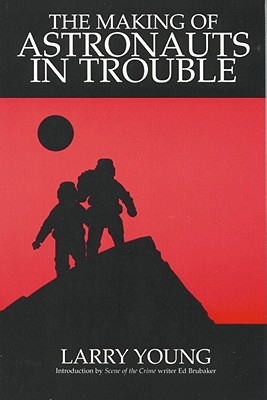 Image for Making Of Astronauts In Trouble