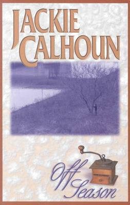 Off Season, Calhoun, Jackie