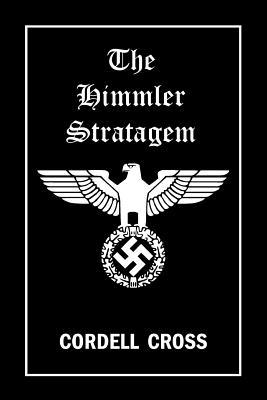 Image for The Himmler Stratagem