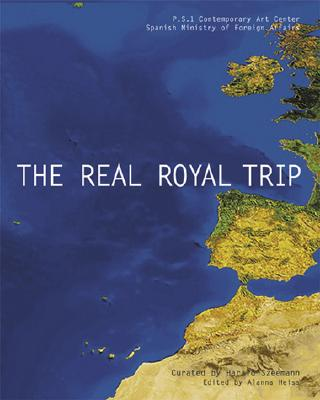 Image for Real Royal Trip/El Real Viaje Real, The
