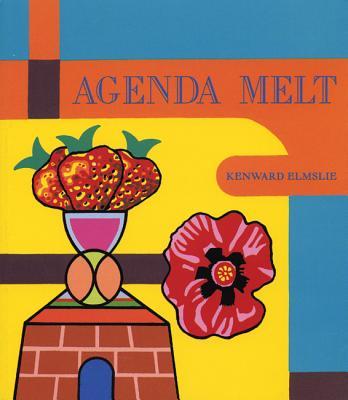 Image for Agenda Melt