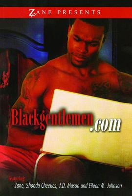 Image for BLACKGENTLEMEN.COM