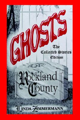 Image for Ghosts of Rockland County