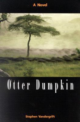 Otter Dumpkin, Vandergrift, Stephen