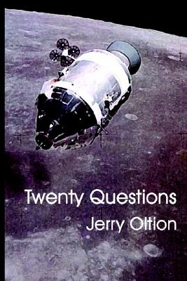Image for Twenty Questions