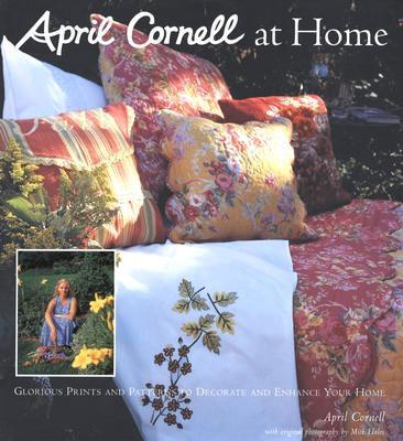 Image for April Cornell At Home