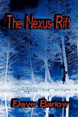 Image for The Nexus Rift