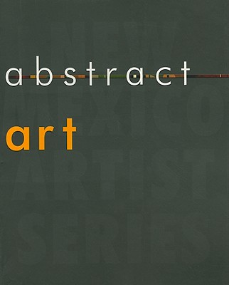 Image for Abstract Art