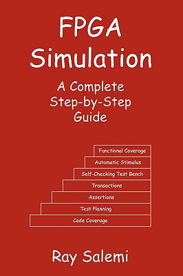 Image for FPGA Simulation: A Complete Step-by-Step Guide