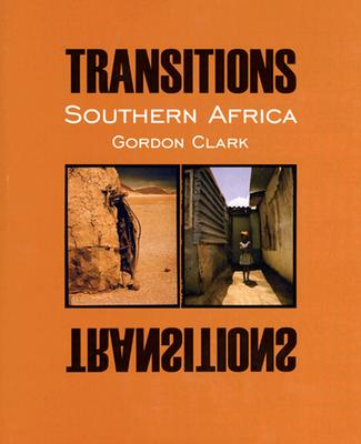 Image for Transitions Southern Africa