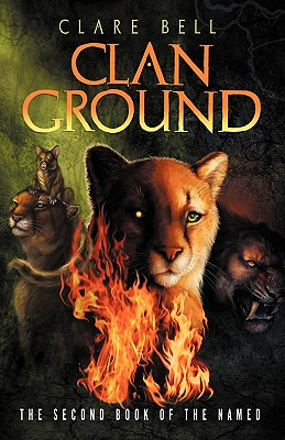 Image for Clan Ground (Named)