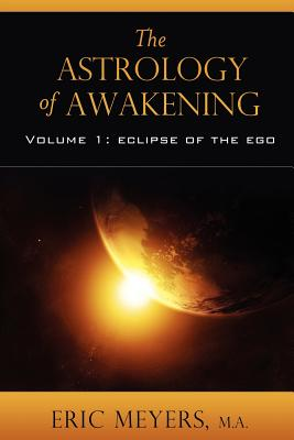 Image for The Astrology of Awakening