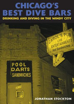 Image for Chicago's Best Dive Bars